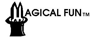 Magical Fun Production Company